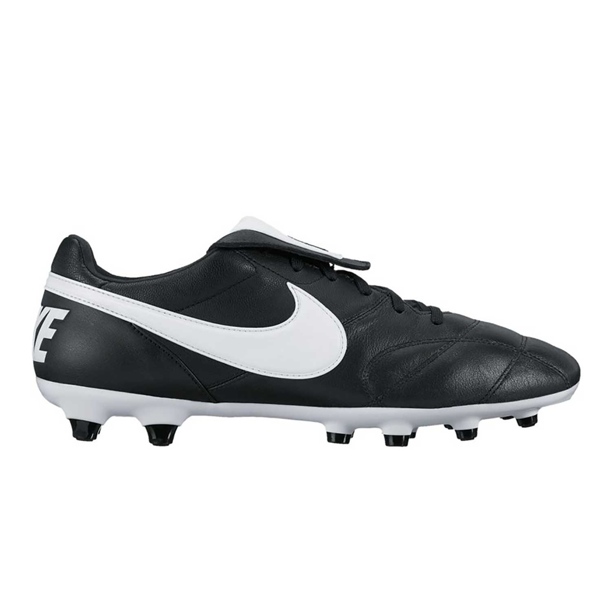 c67ffe4c7fb45 Acquista 2 OFF QUALSIASI nike jr mercurial trovaprezzi CASE E ...