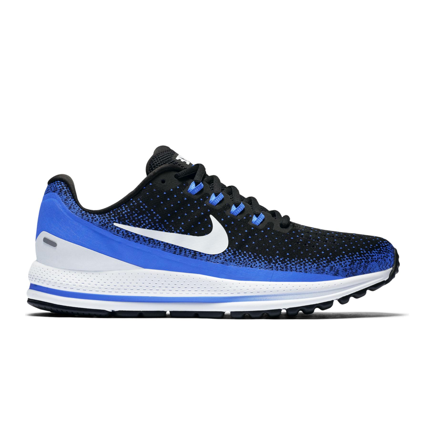 scarpe running nike caratteristiche