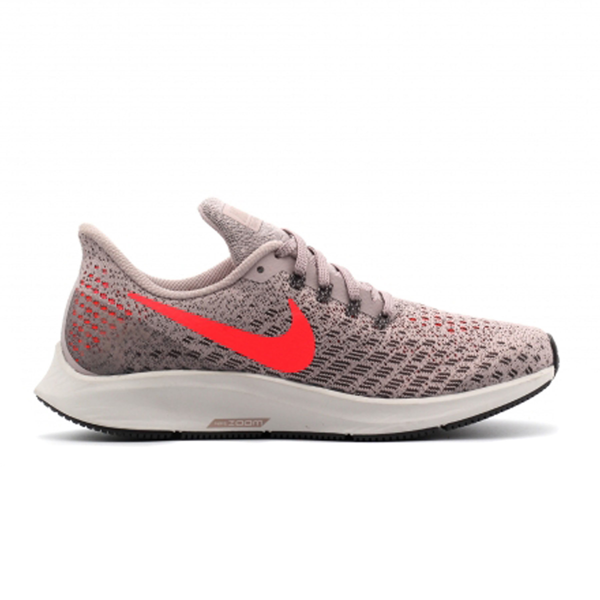 detailed look 4fd6f 51fa8 nike -942855-air zoom pegasus 35 donna-scarpe-running-donna-035896001 602 1.jpg