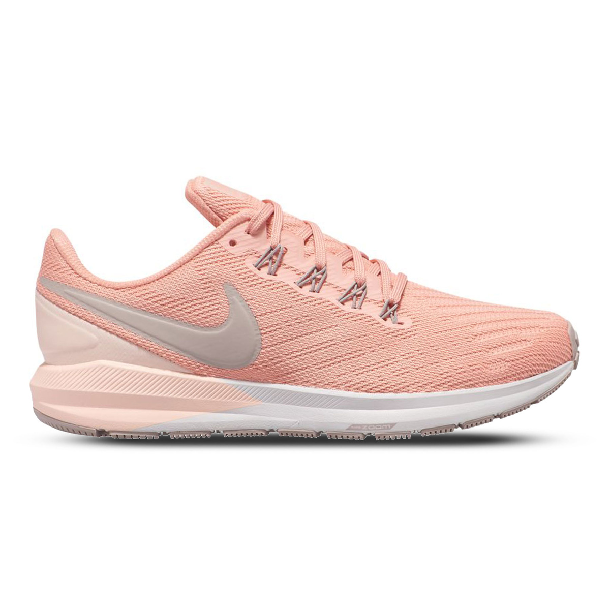 AIR ZOOM STRUCTURE 22 DONNA
