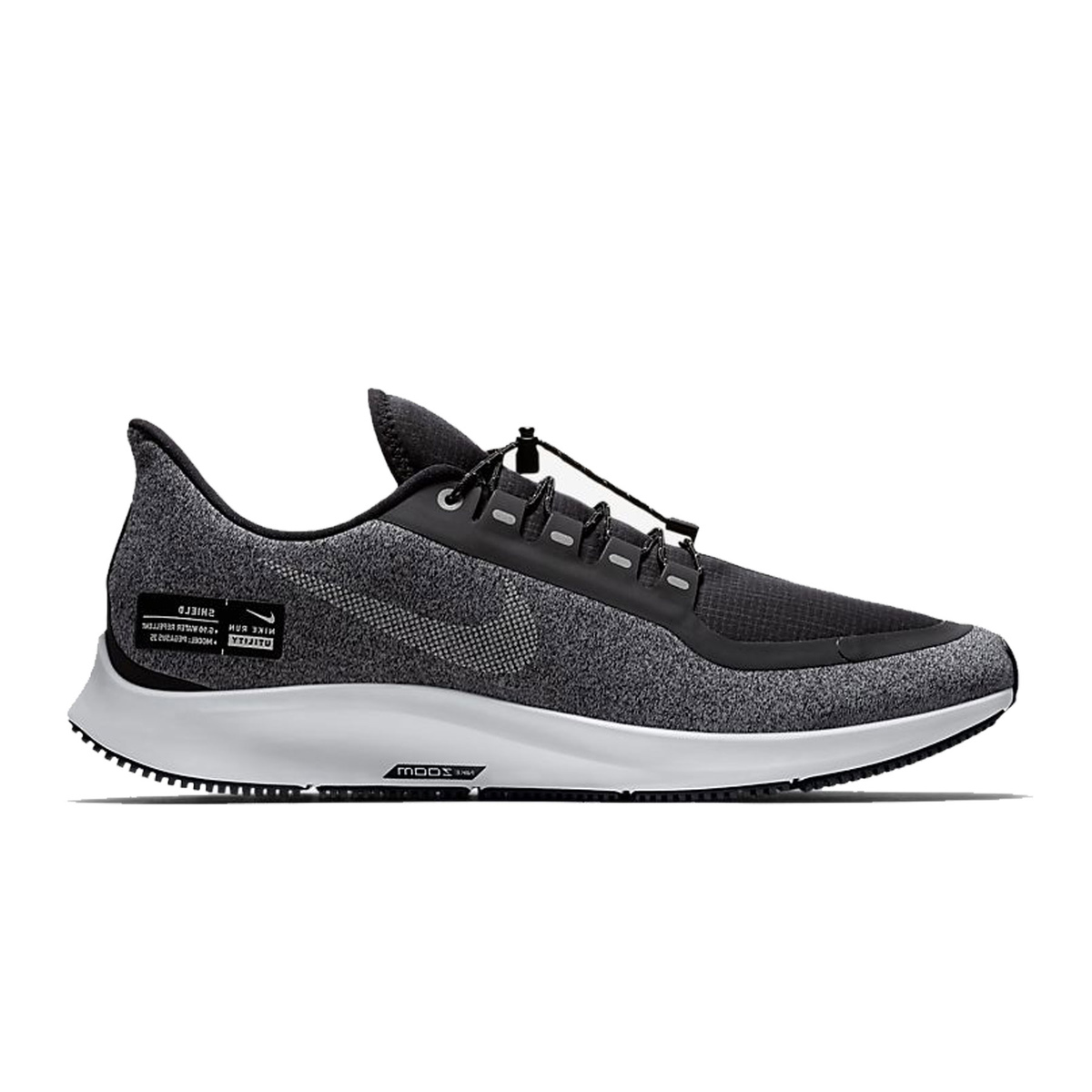 Caratteristiche Pegasus Shield Running Air Scarpe 35 Zoom Nike CwXHq84