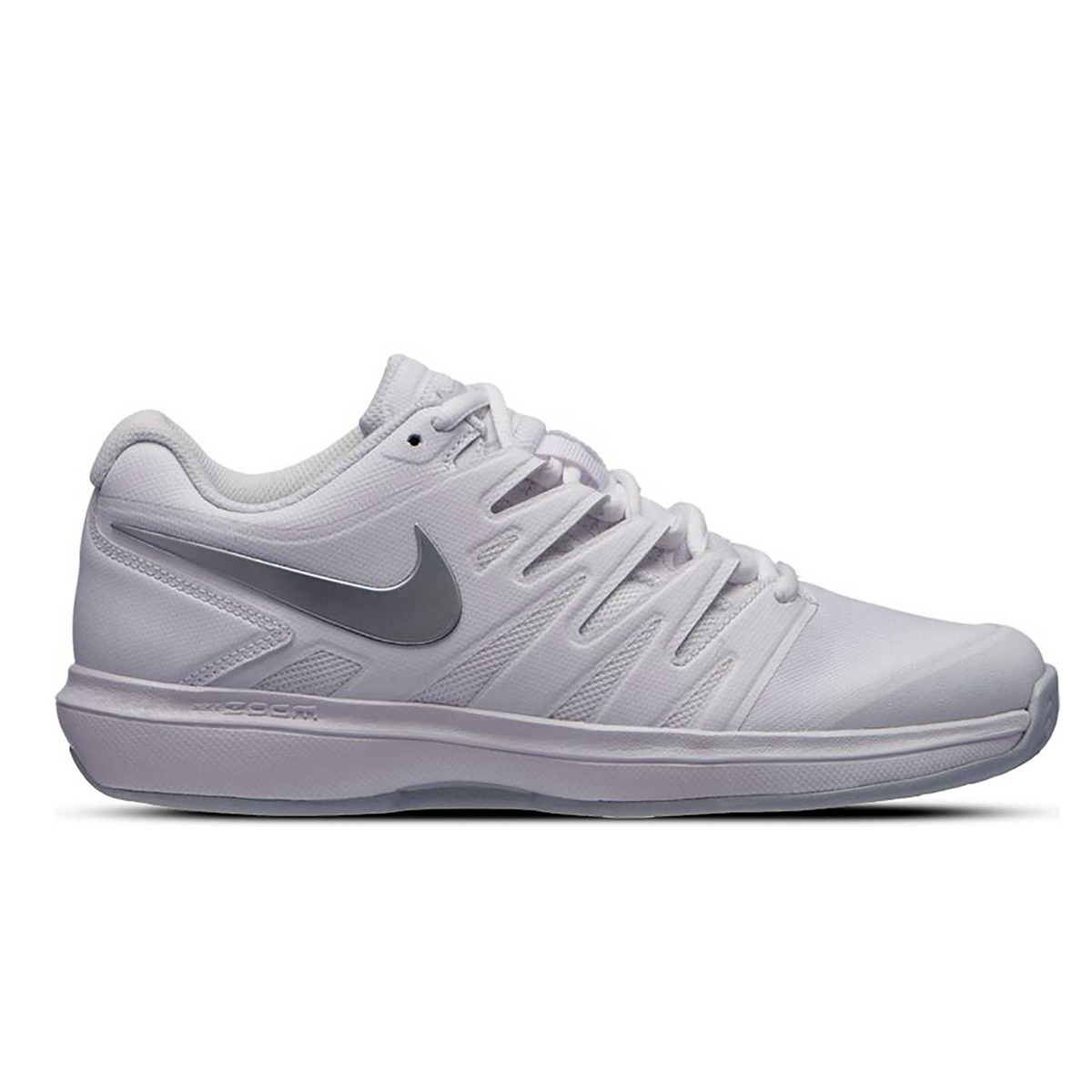 Nike Nike Air Zoom Prestige Clay Donna