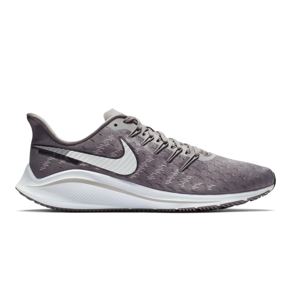 Prezzi delle Nike Vomero 14 economiche - Offerte per acquistare ... f75f192cfcc