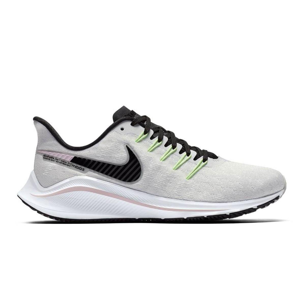 nike scarpe running