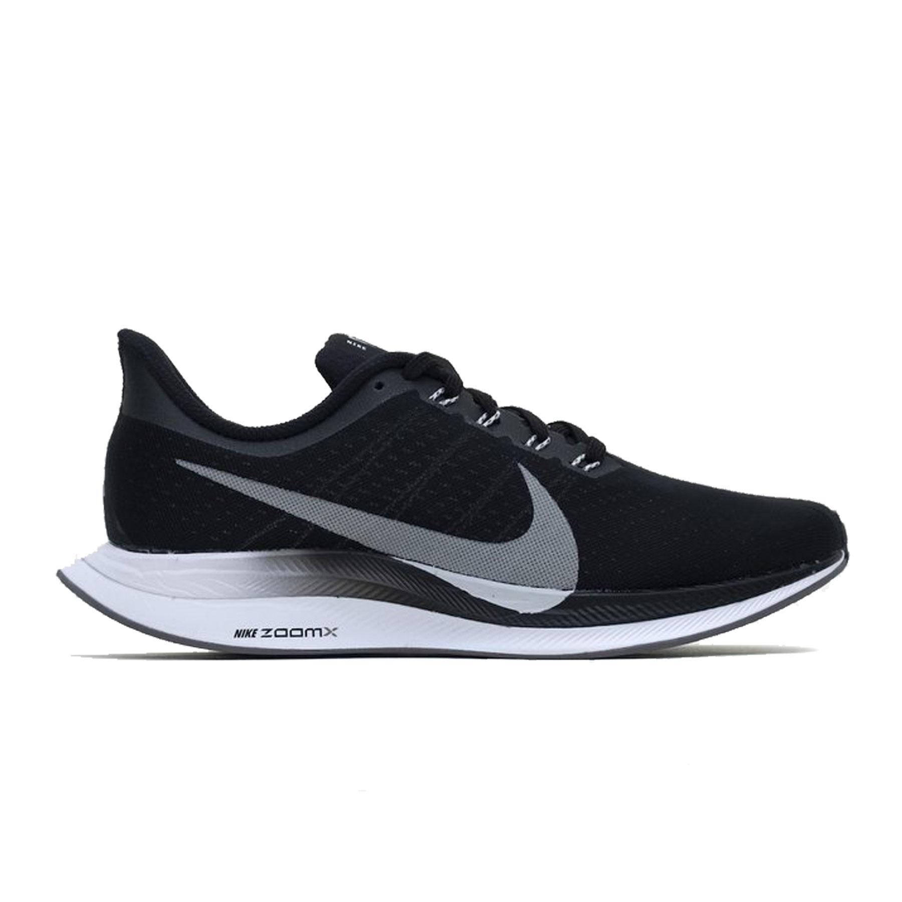 Nike Zoom Pegasus Turbo  Caratteristiche - Scarpe Running  d1106c1a546