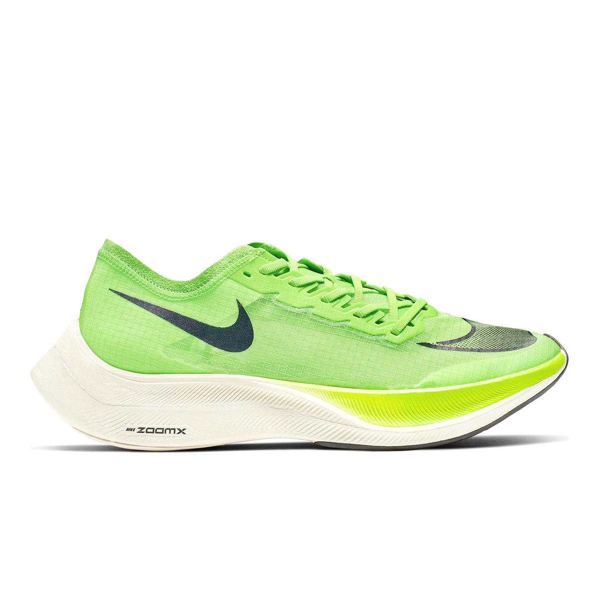 2nike scarpe corsa uomo