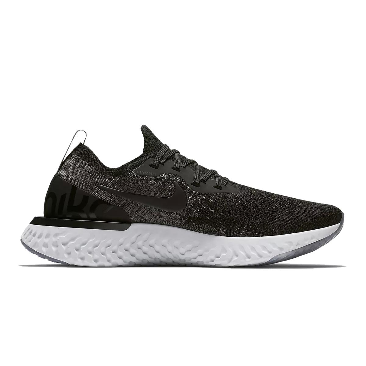 durata scarpe running nike