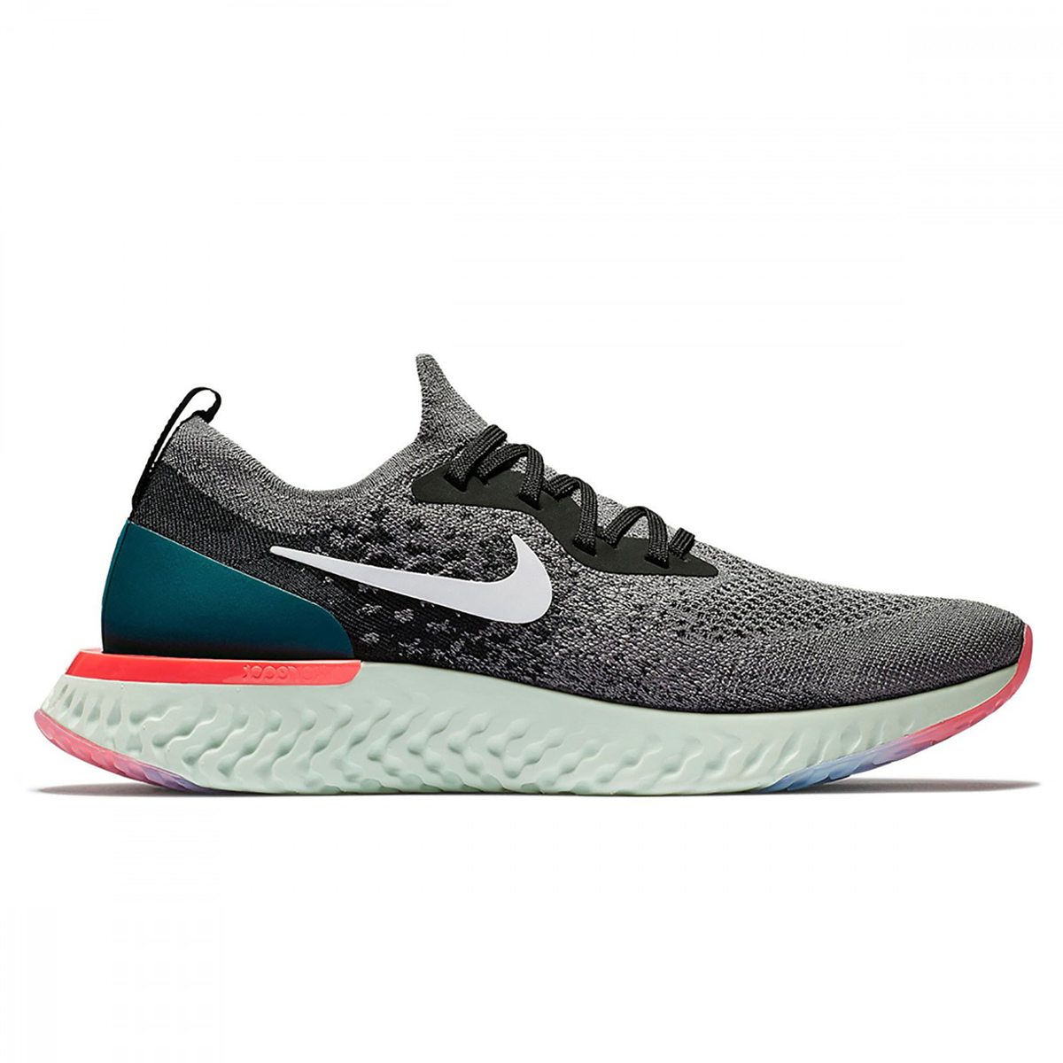 Flyknit Offerte Delle Prezzi Maxi Nike React Epic Economiche Sport IwBqHw7