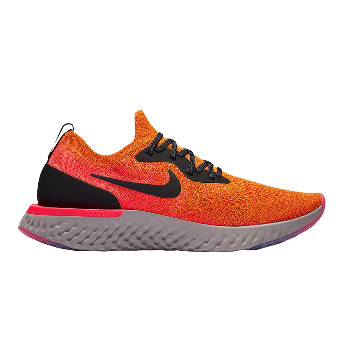 Prezzi delle taglia Nike React Epic Flyknit taglia delle 46 economiche Offerte   344482