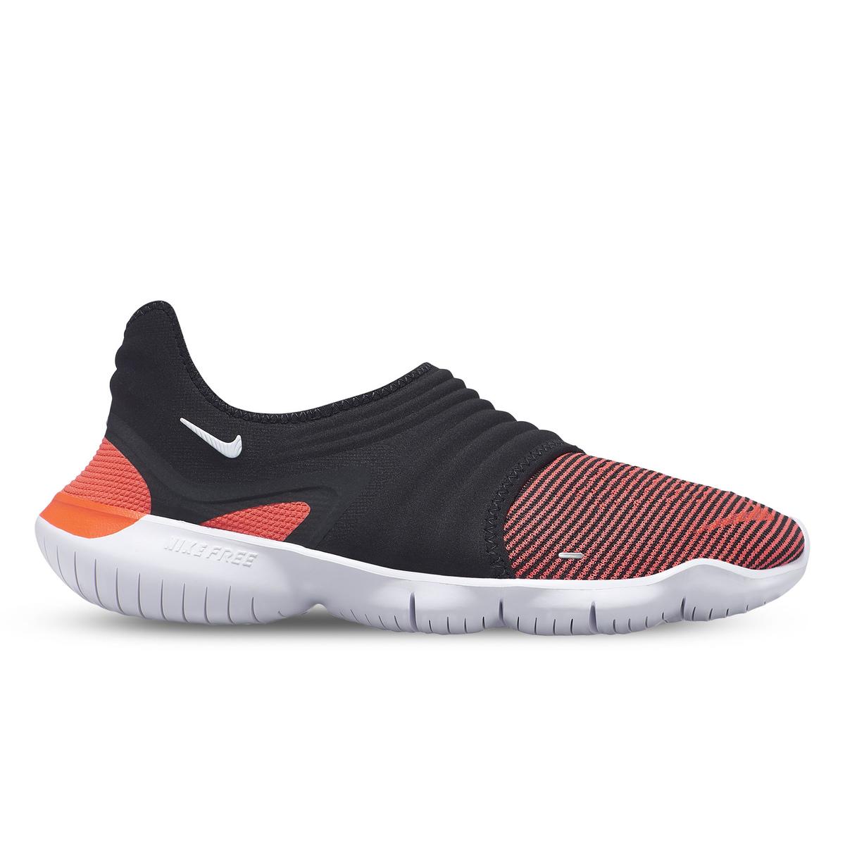 Economici Free Run 5.0 V3 Nike Donna Scarpe Saldi