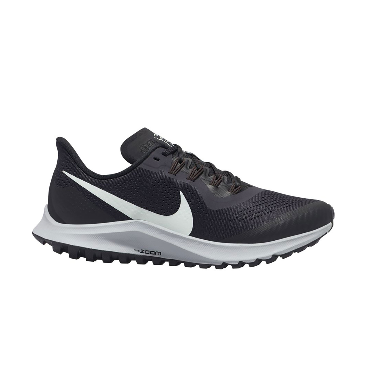 AIR ZOOM PEGASUS 36 TRAIL DONNA