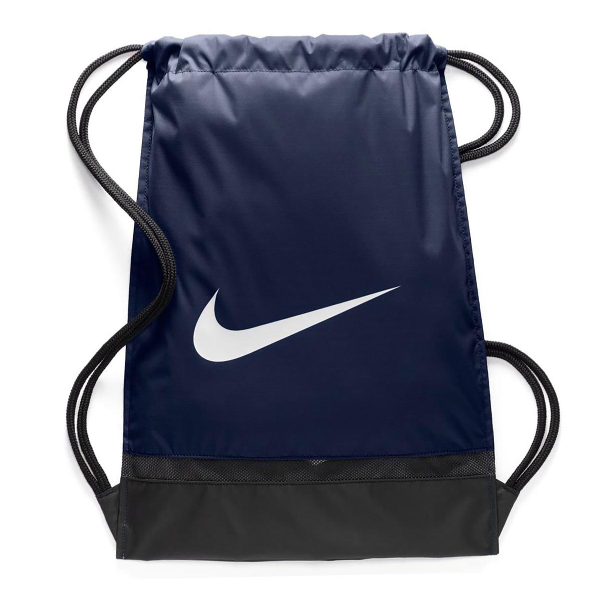 Nike Gymsack Brasilia