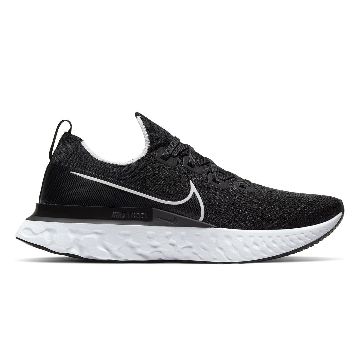 scarpe runner nike