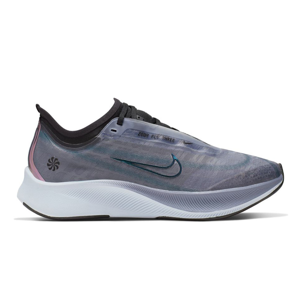 ZOOM FLY 3 DONNA