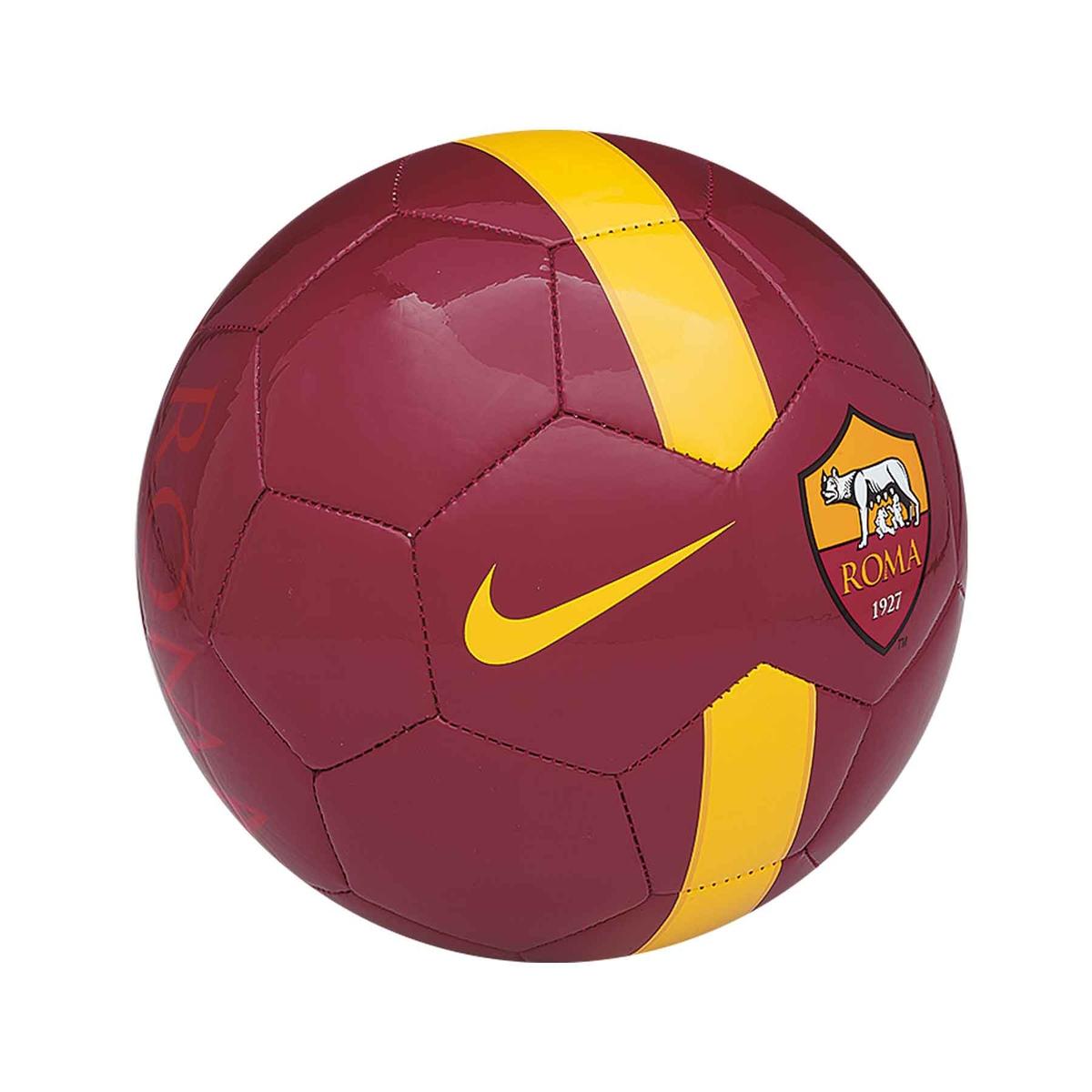 Pallone Roma 2014 / 2015