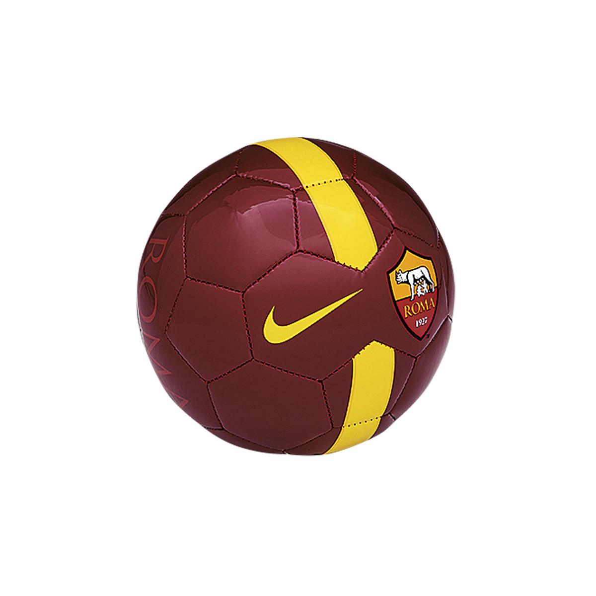 Mini pallone Roma 2014 / 2015
