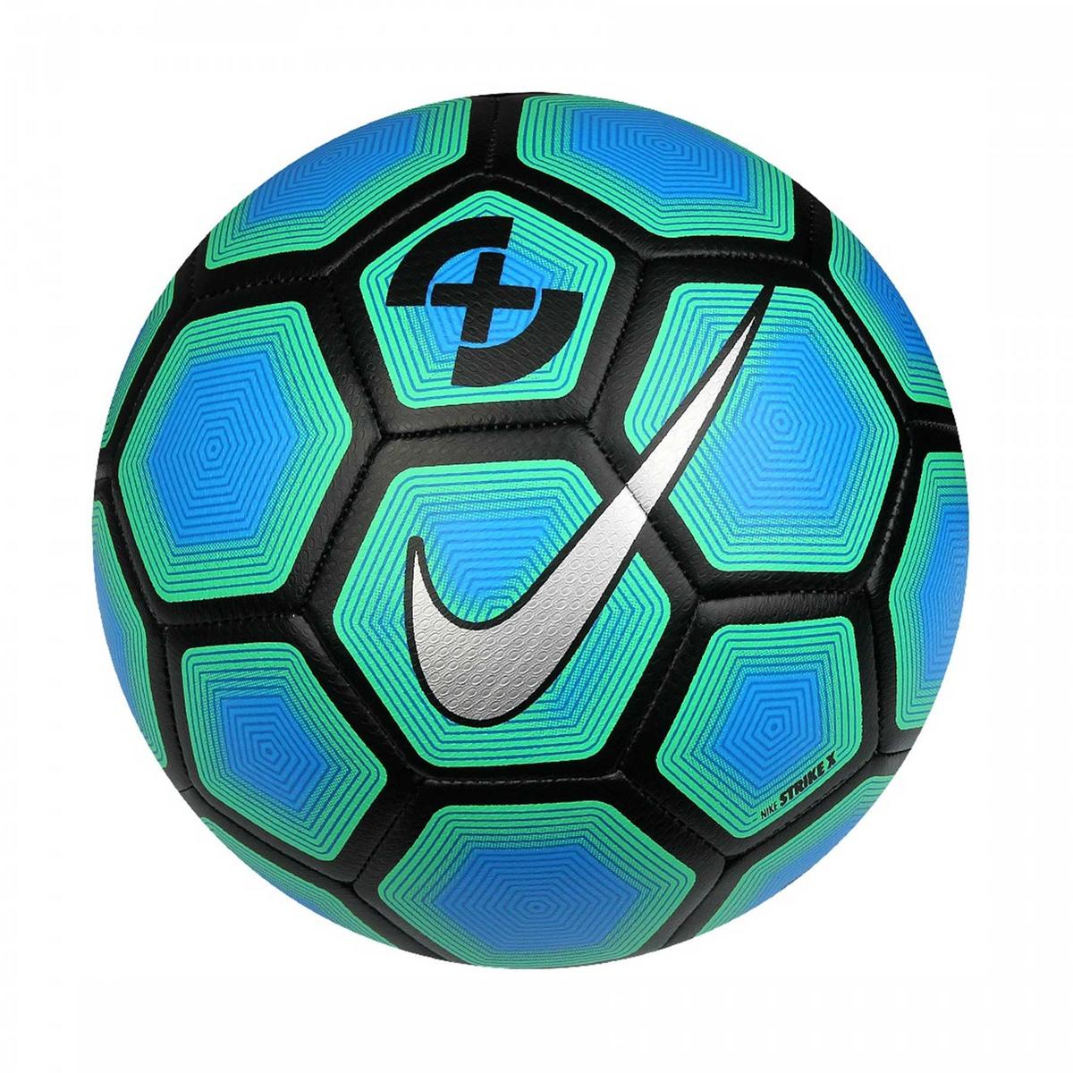a34391de3 Sport Calcio Palloni - Proposte vendita per Sport Calcio Palloni a ...