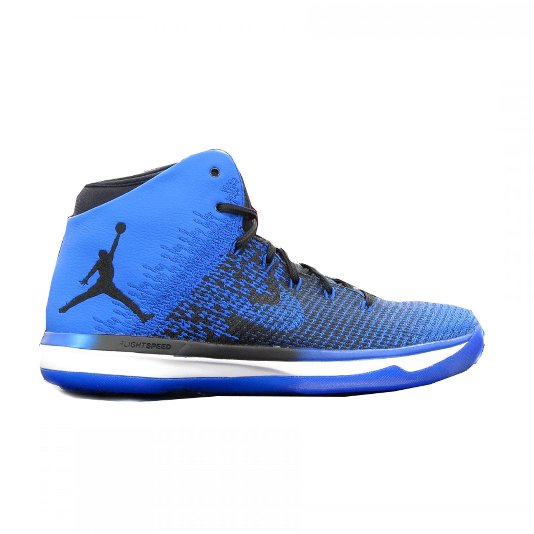 info for 21d6f 5727b Air Nike 6 Retro Offerte Gg amp  Scarpe Prezzi Migliori Jordan Low RTxwRg