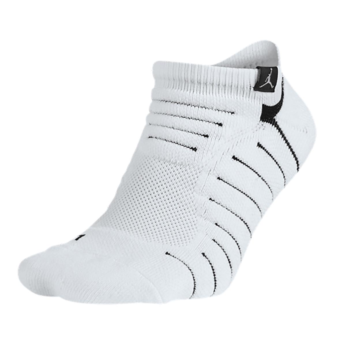 Calza ultimate flight ankle