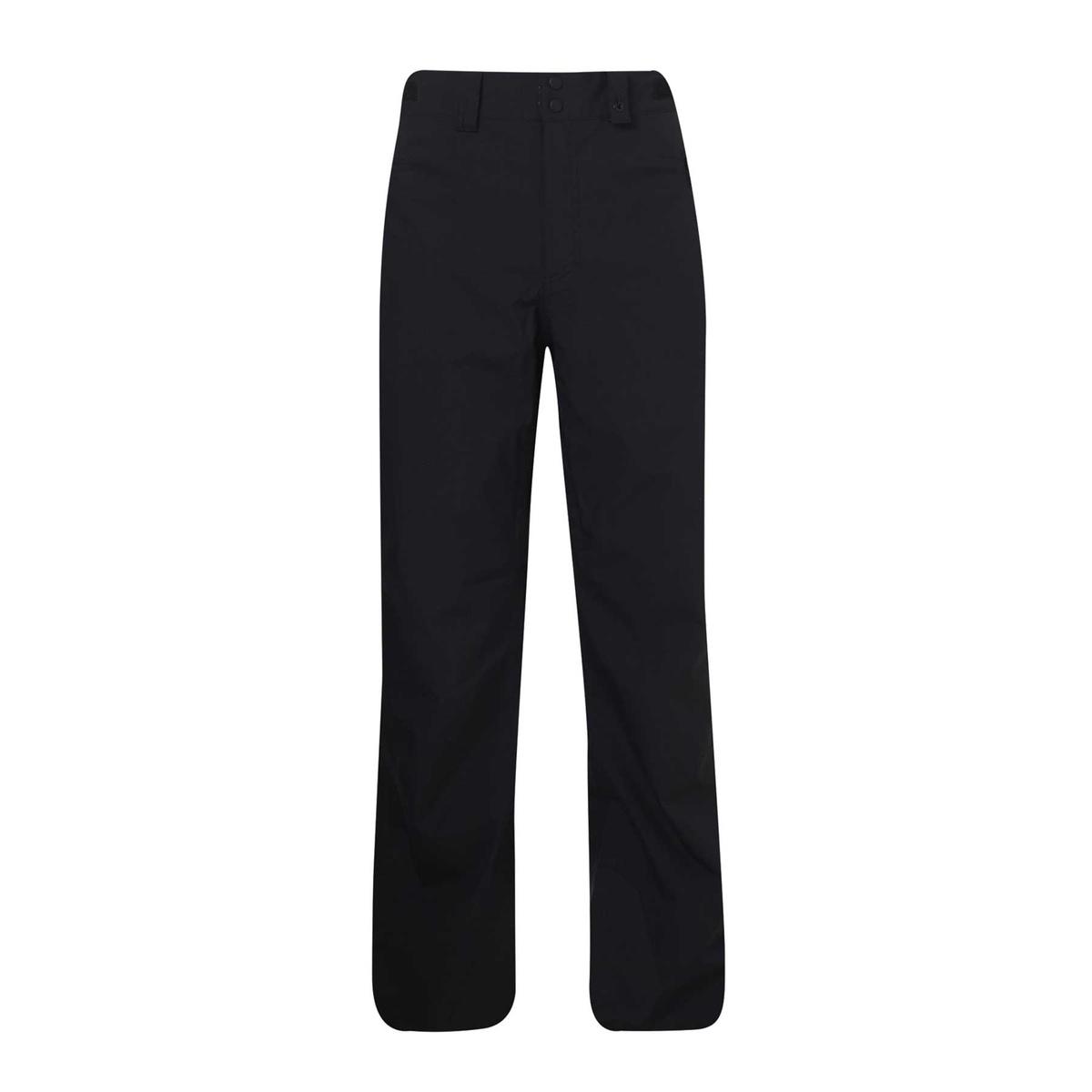Prezzi Oakley pantaloni crescent 3.0