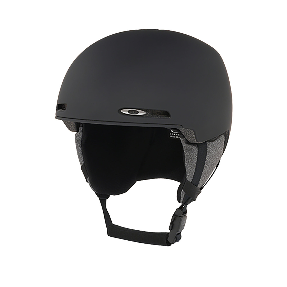 Prezzi Oakley casco mod1