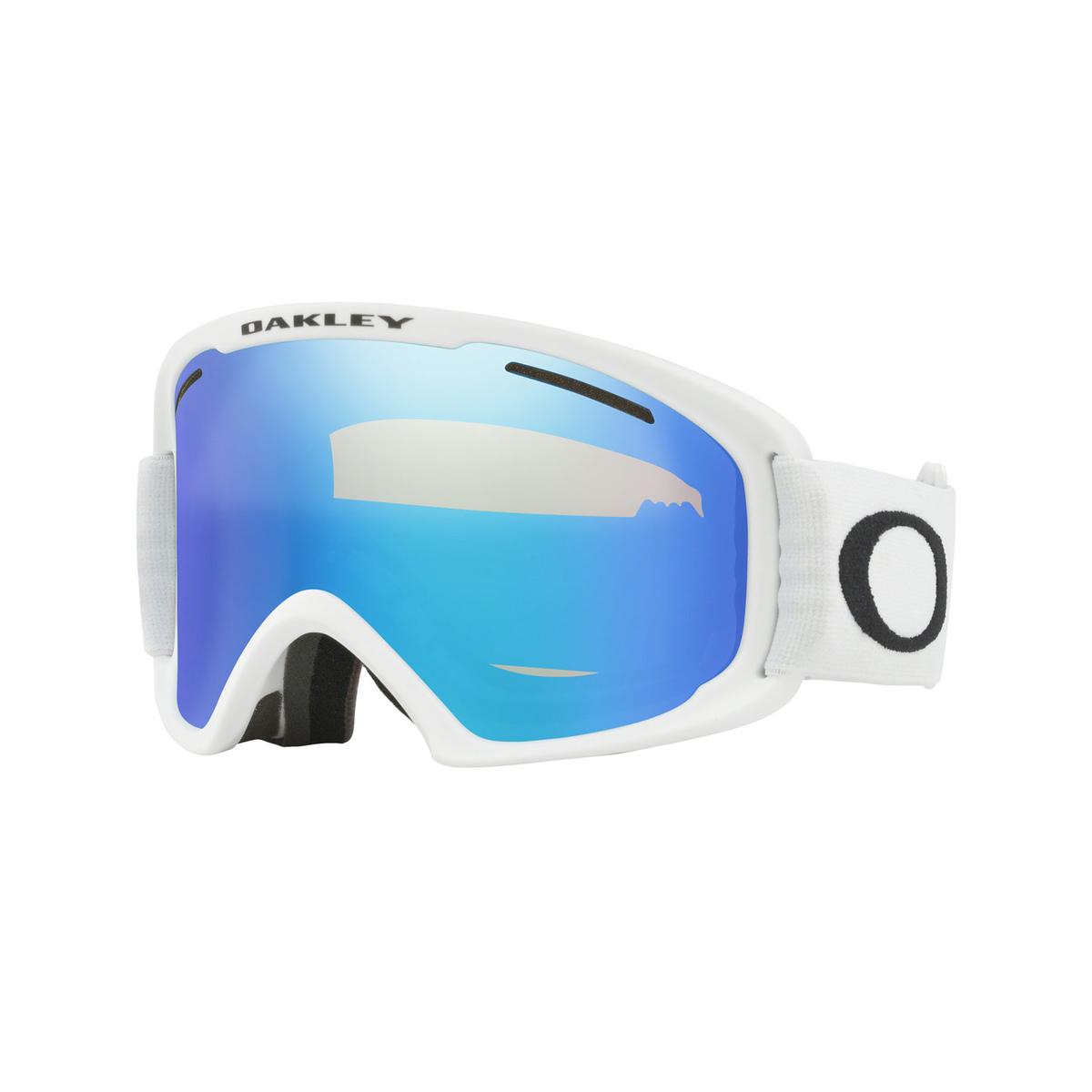 Prezzi Oakley maschera o-frame 2.0 pro xl