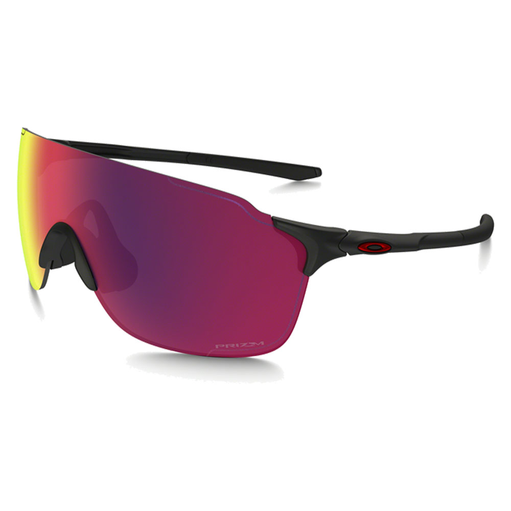 Oakley Evzero Stride Prizm Trail Black   CINEMAS 93 eba5aa8eb61f