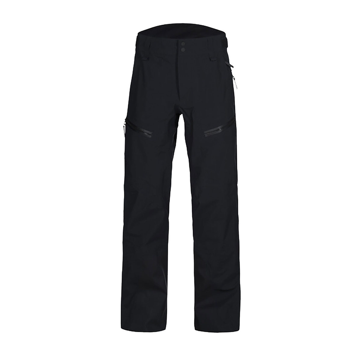 Prezzi Peak performance pantaloni GRAVITY GORE-TEX