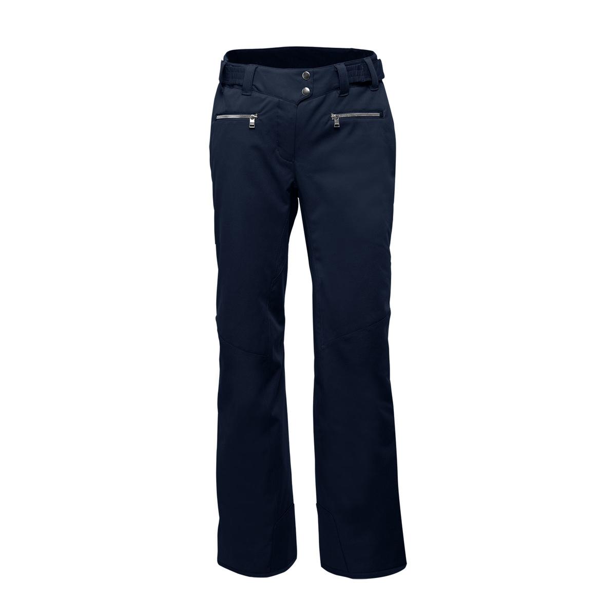 Prezzi Phenix pantaloni teine super slim donna