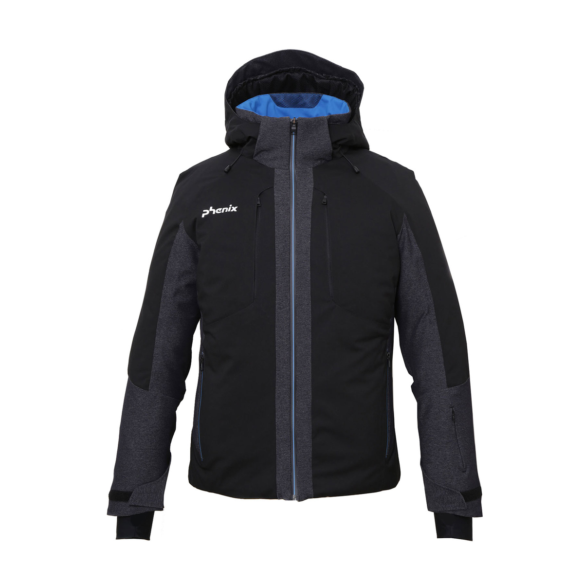 Prezzi Phenix completo giacca NISEKO + salopette ARROW SLIM