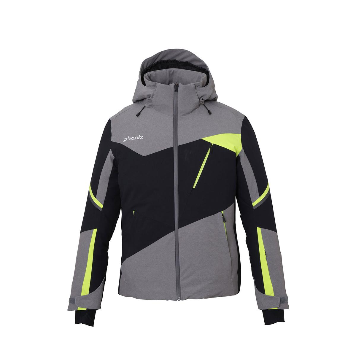 Prezzi Phenix completo giacca PRISM + salopette ARROW SLIM