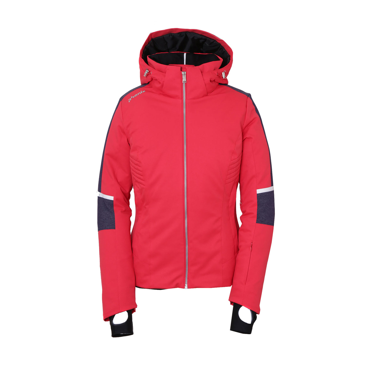 Prezzi Phenix completo giacca WILLOW + pantaloni WILLOW JET donna