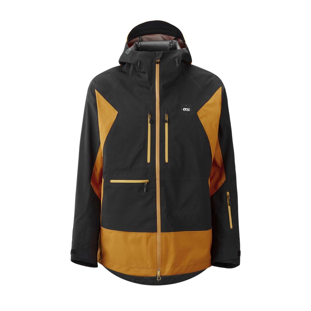 Prezzi Picture giacca welcome