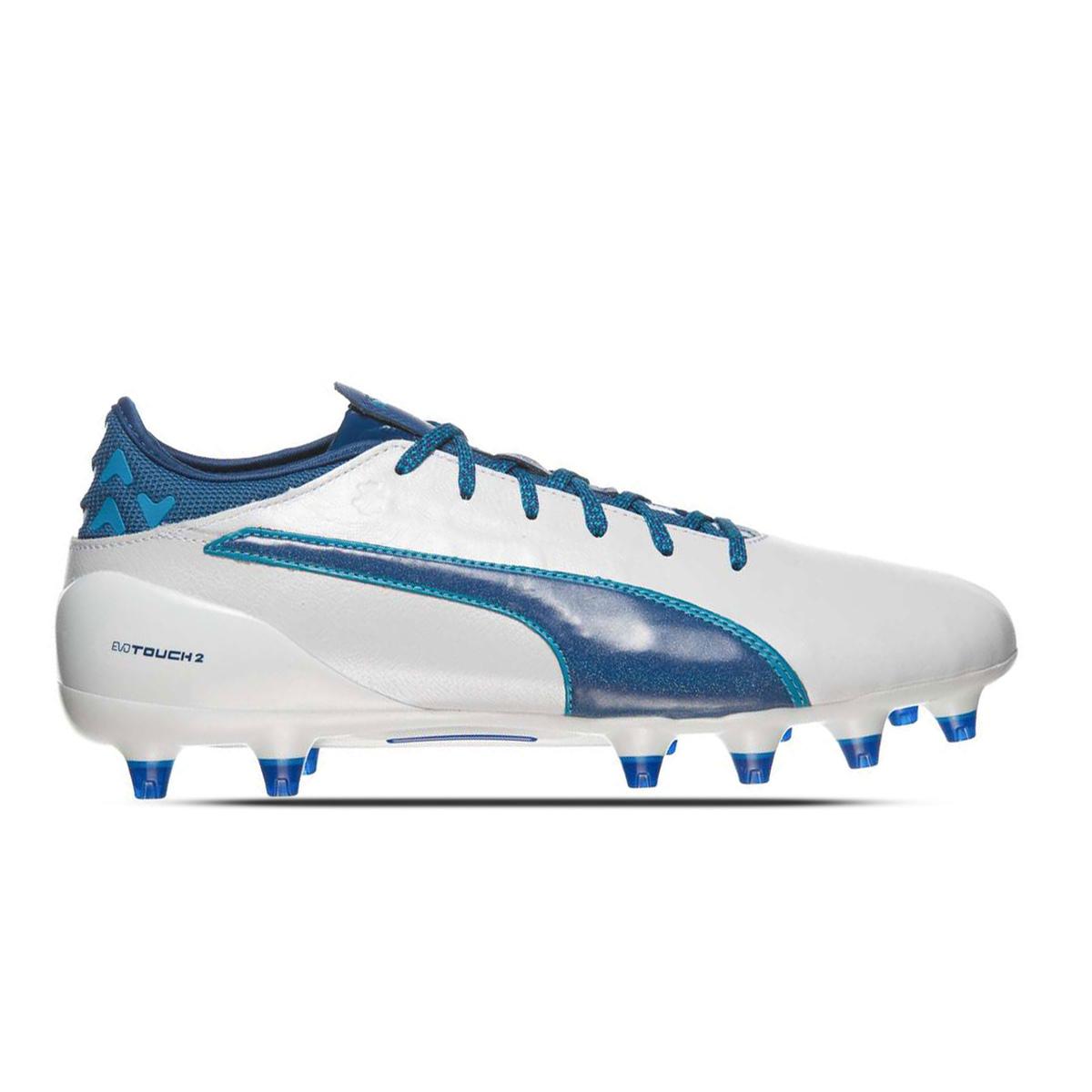 Calcio Calcio Scarpe Maxisport Sport Shopping fdWCPxcF