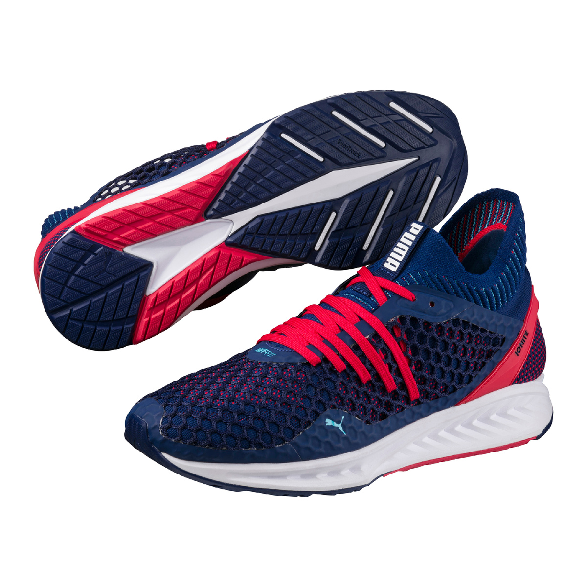 maxi sport scarpe puma