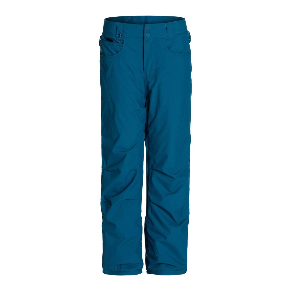 Prezzi Quiksilver Pantalone state bambino