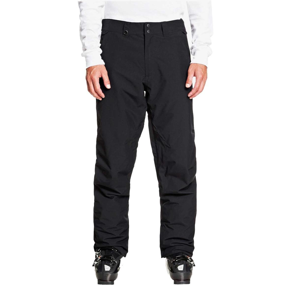 Prezzi Quiksilver pantaloni estate bambino