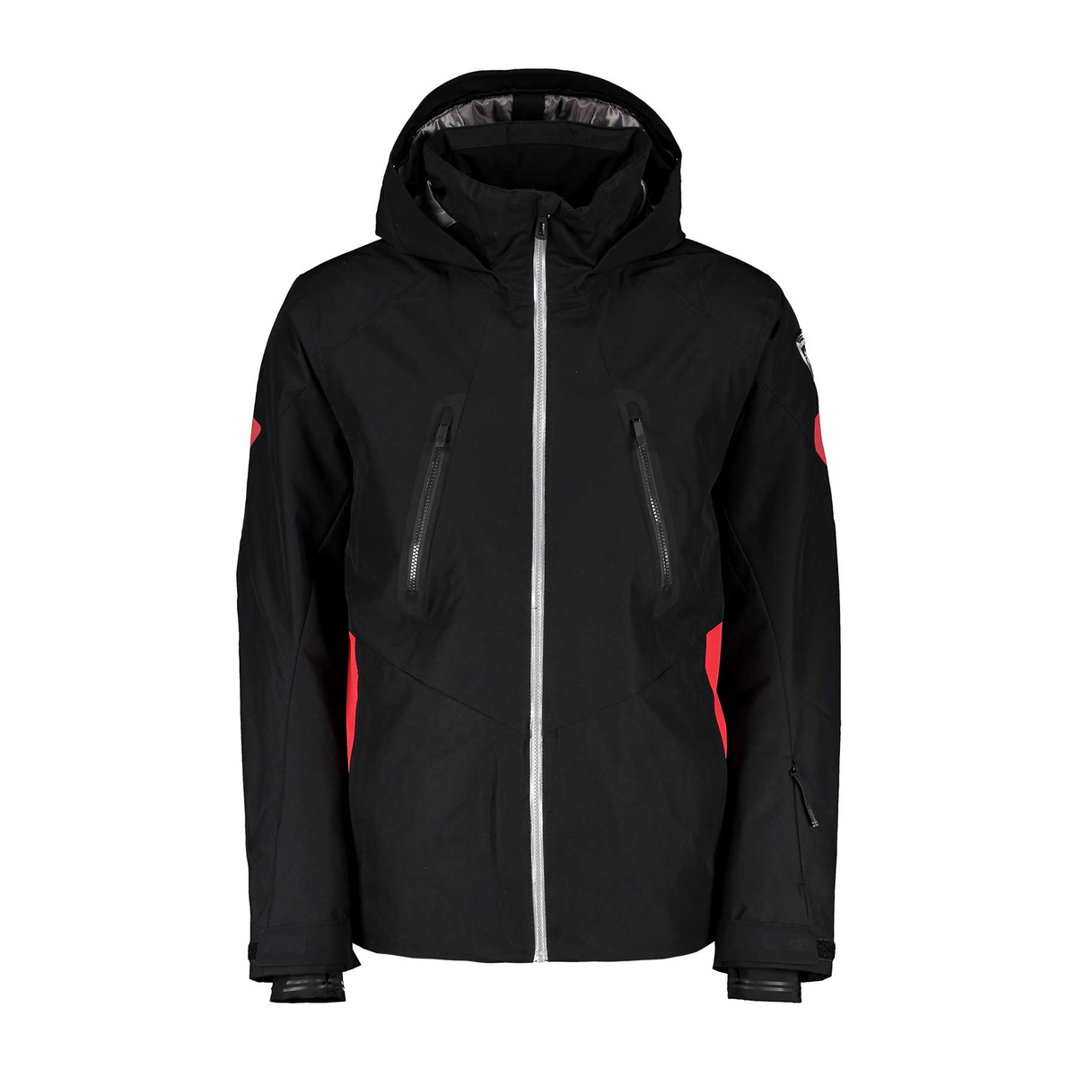 _PREMANUFACTURE_PRICE Rossignol completo giacca fonction + pantaloni ski