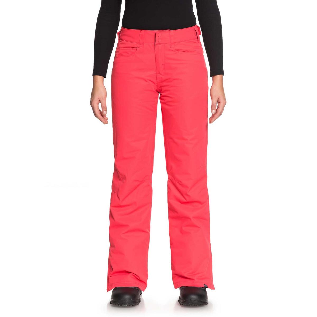 Prezzi Roxy pantaloni backyard donna