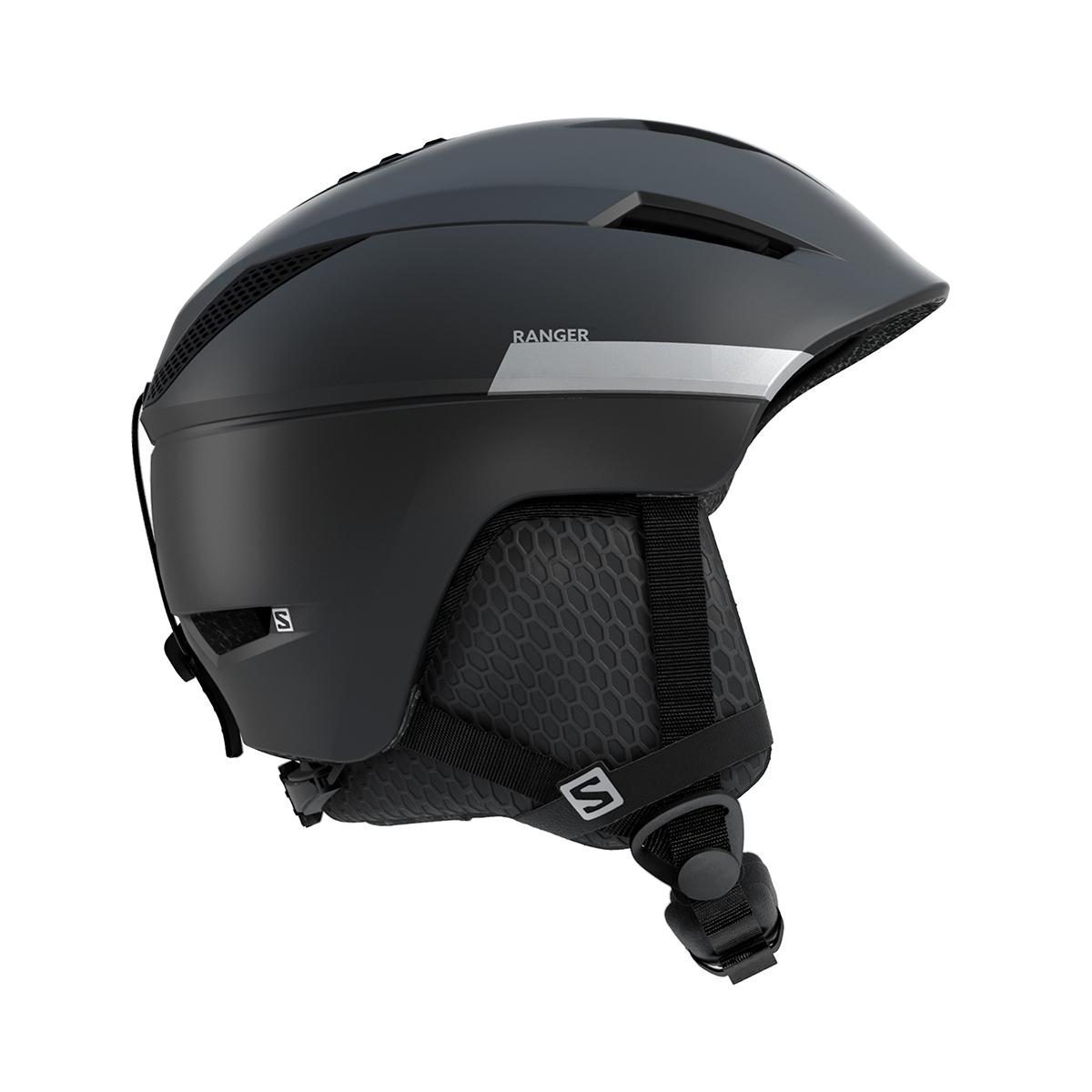 _PREMANUFACTURE_PRICE Salomon casco ranger 2 mips