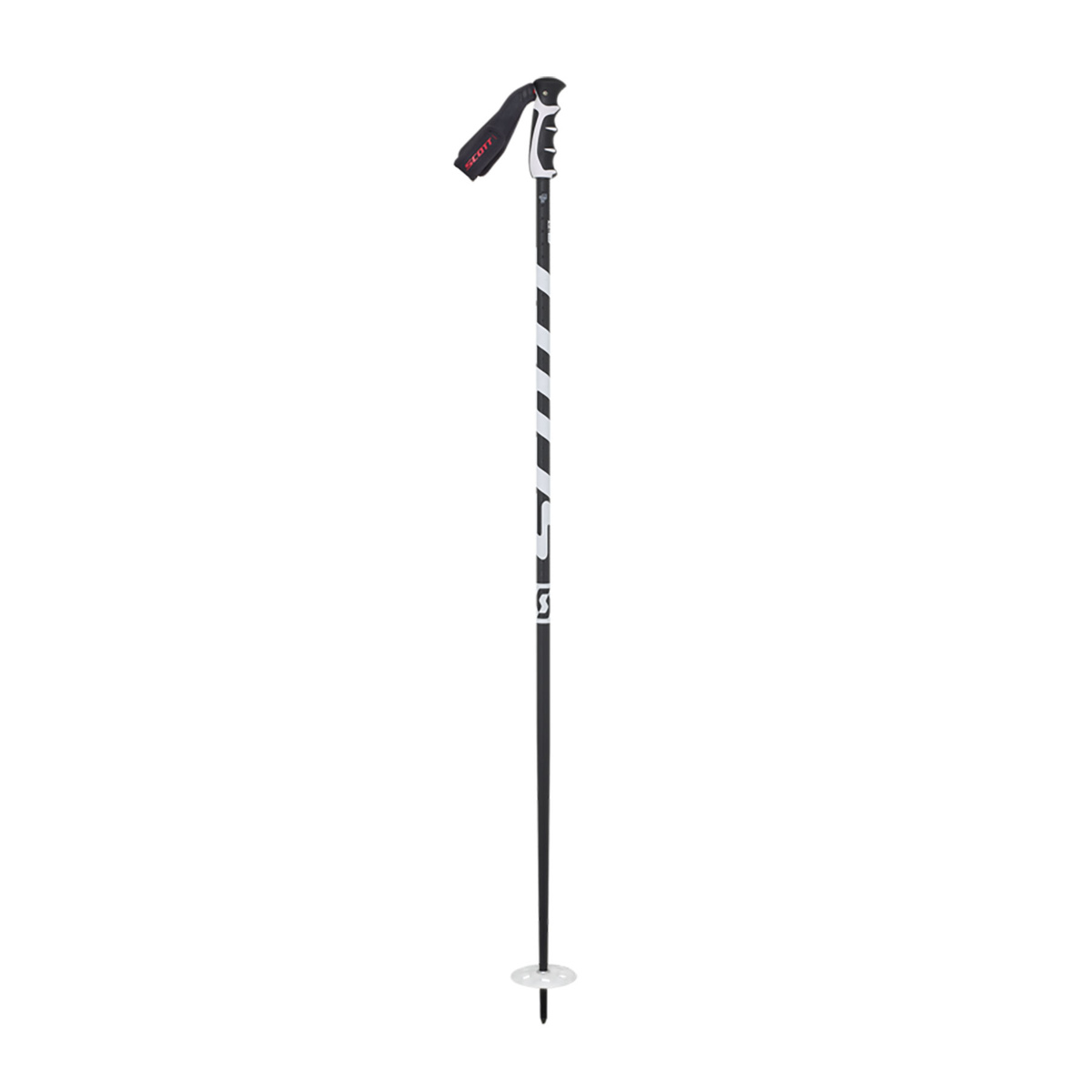 Prezzi Scott TEAM ISSUE SKI POLE