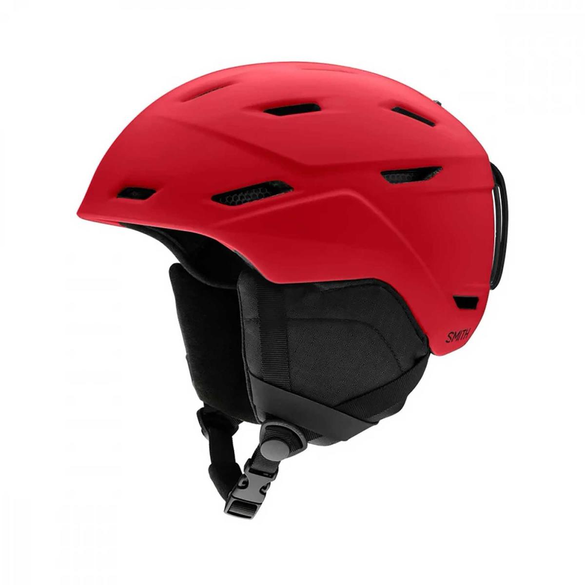Prezzi Smith casco mission