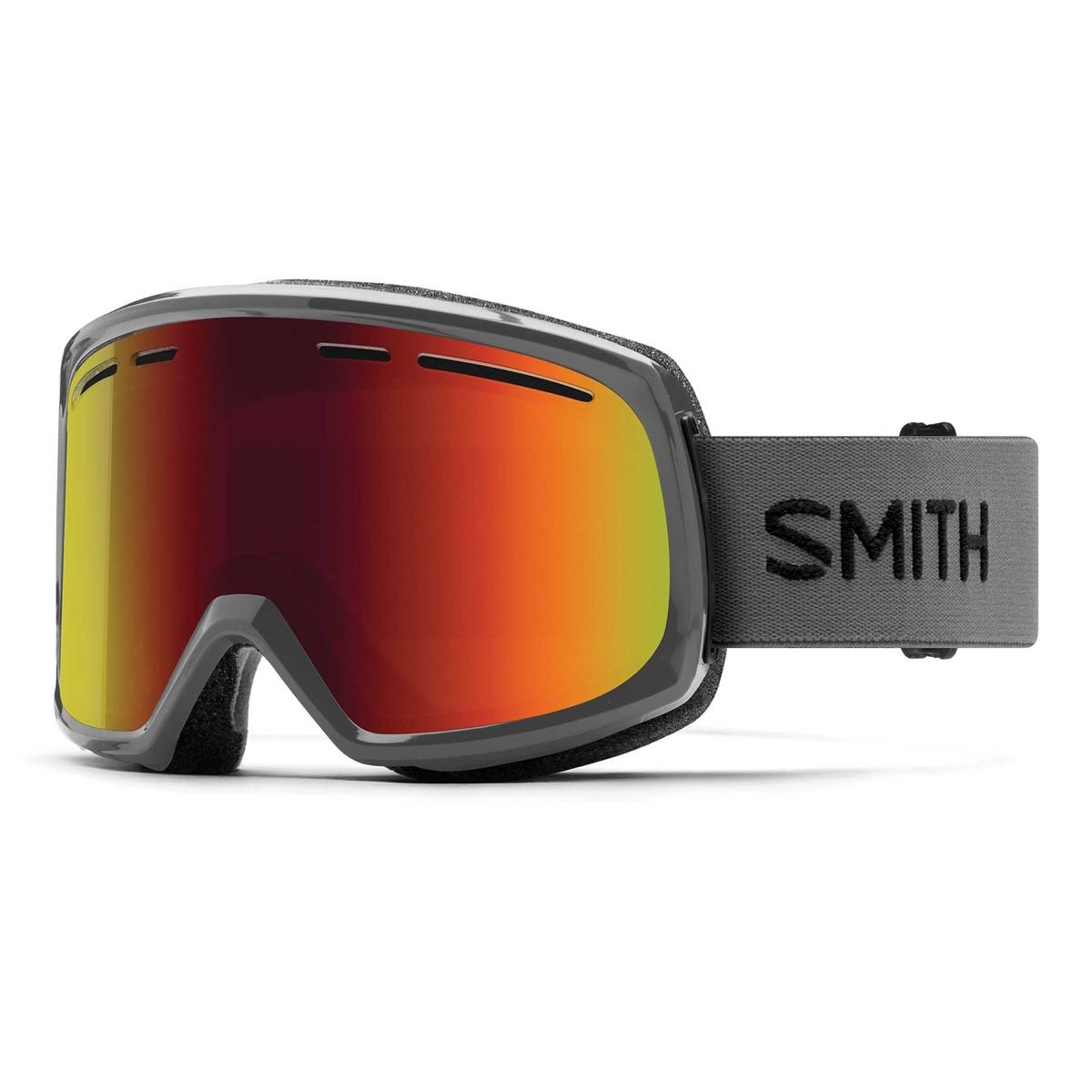 Prezzi Smith maschera range