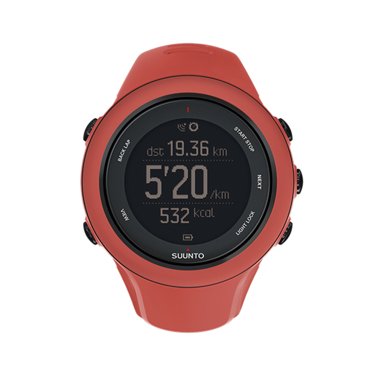 Image of Ambit3 sport coral