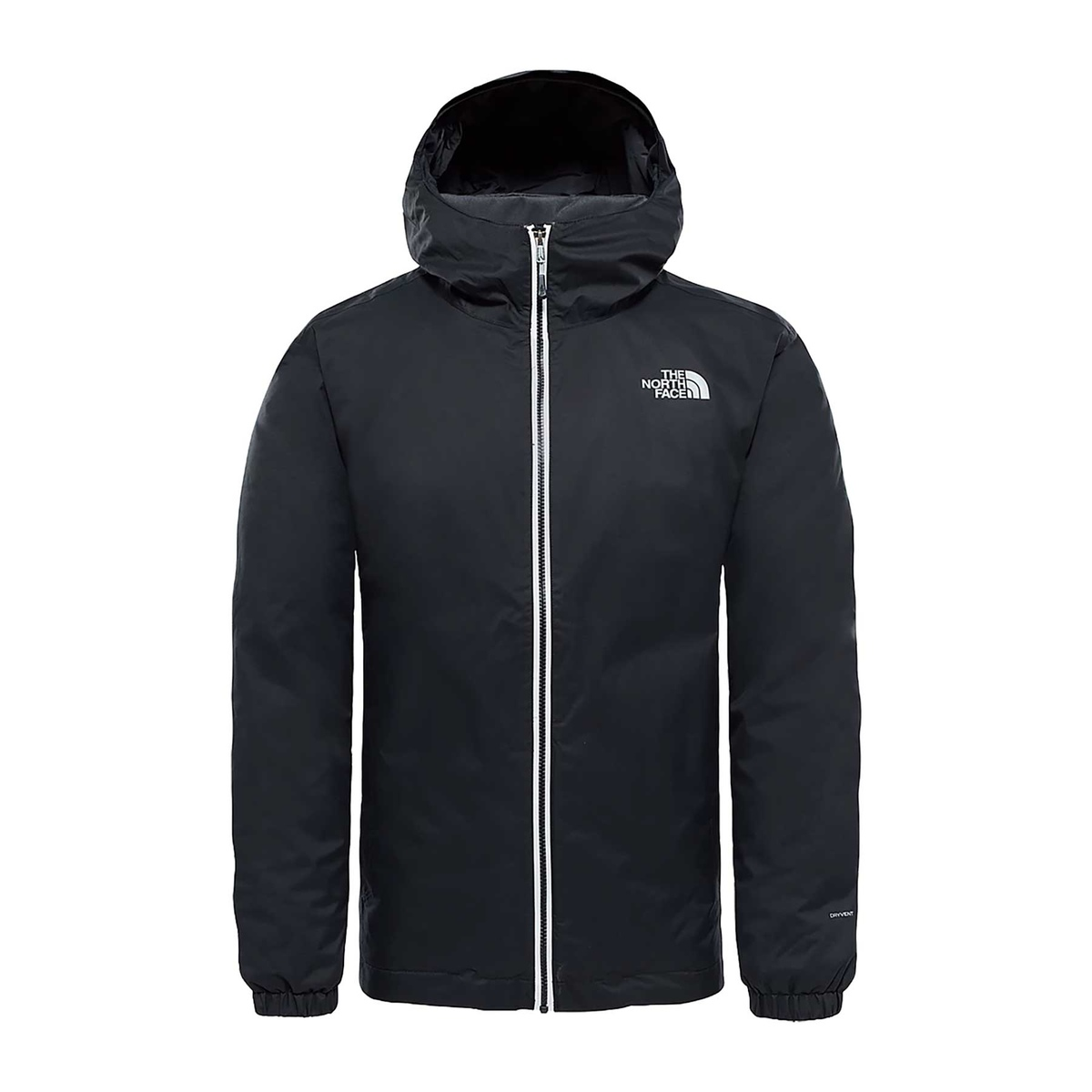 Prezzi The north face GIACCA QUEST INSULATED