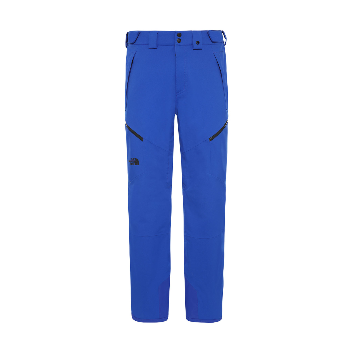 Prezzi The north face pantaloni chakal