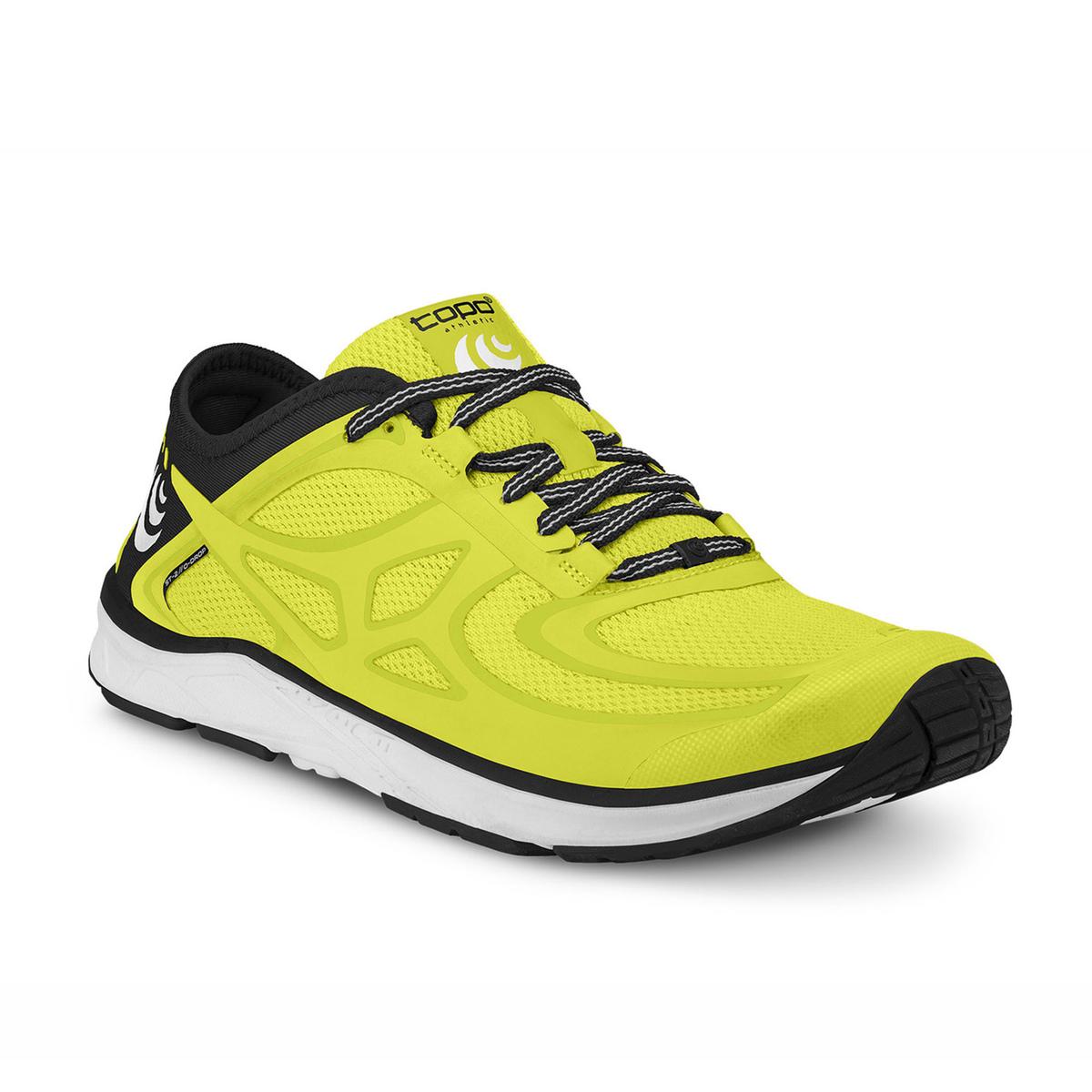 Descrizione  Le scarpe running Topo Athletic ST-2 sono leggere e sicure acd4b55396c