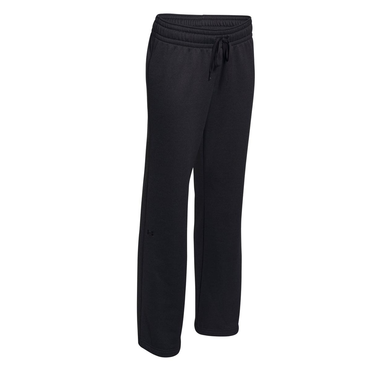 Pantalone af donna