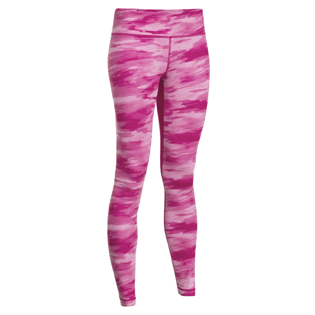 studiolux� leggings print