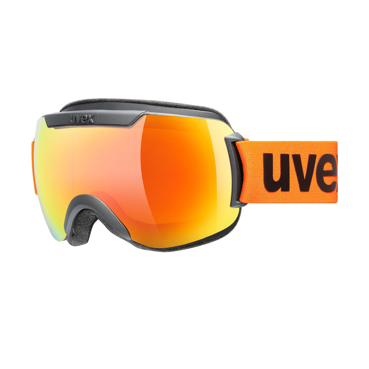 Prezzi Uvex maschera downhill 2000 cv